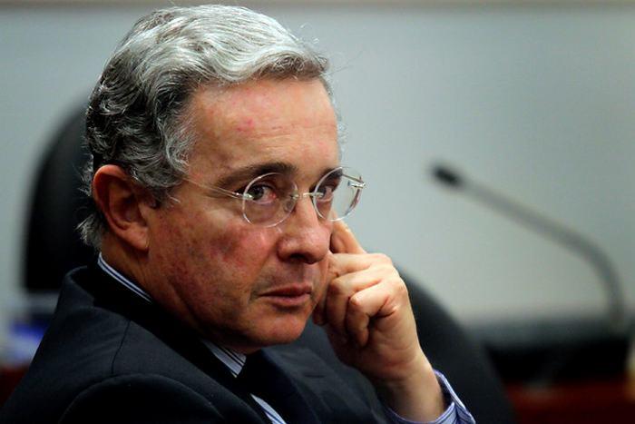 Álvaro-Uribe