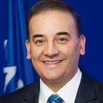 Carlos Alberto Baena