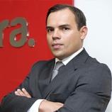 Héctor García - Gerente Certicámara