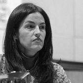 Sofía Gaviria Correa