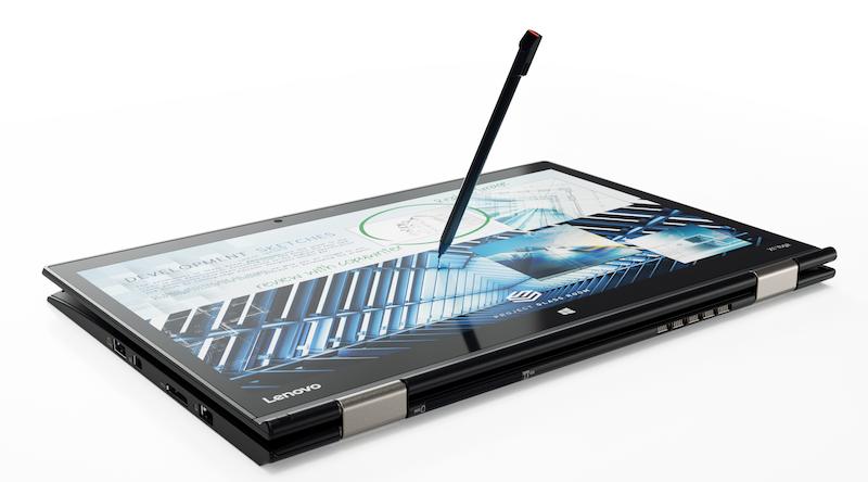 ThinkPad_X1_Yoga_ThinkPad_X1_Yoga_Tab_Writing_Mode_02