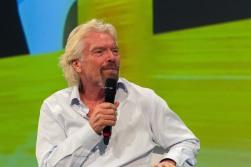 Richard Branson WBF 2015 (3)